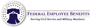 Federal Employee Benefits